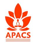 Apacs – Centre de soins Toulouse – Formations et enseignements bouddhistes Toulouse